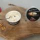 La crème au Rollot de Picardie
