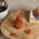 La boulette d'Avesnes au rayon libre-service