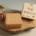 Le maroilles Blason Fromager en Thiérache